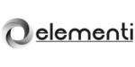 elementi_complementi